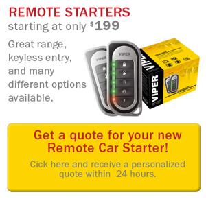 auto mobile remote starter kit auto mobile remote starter kit diagram kia  remote start problems kia